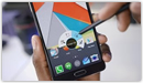 Samsung Galaxy Note 4 Review! - Marques Brownlee