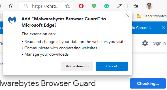 brower-guard-add-extension