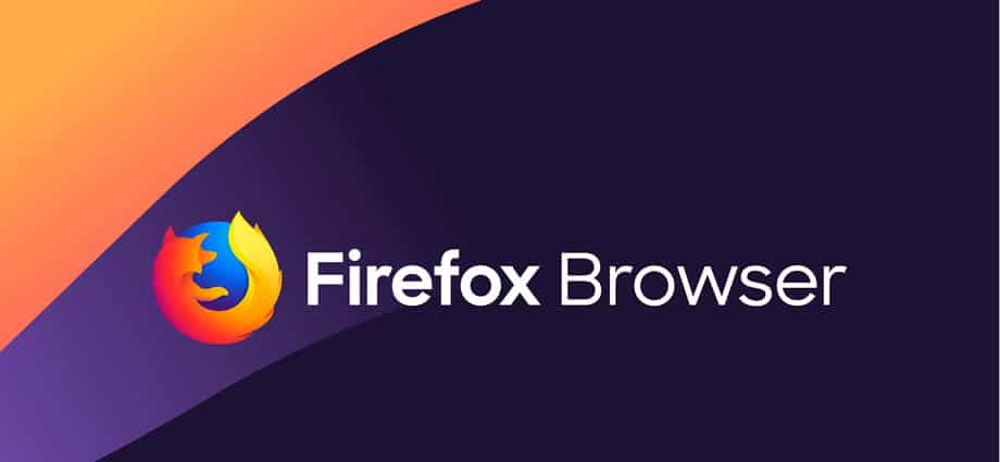 Firefox Quantum released by Mozilla