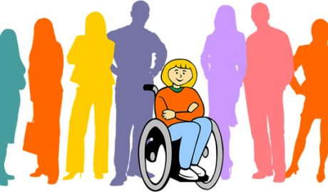 Inclusion and accessibility