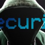 Hacker and security