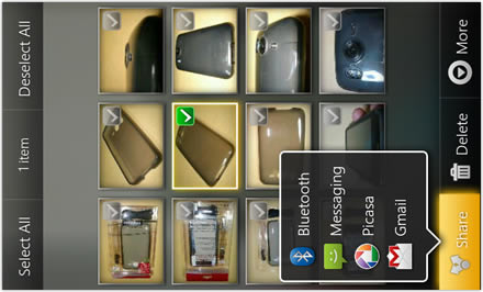 MDJ'S ULTIMATE DROID HD - gallery
